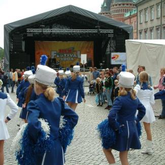 Helsingborgsfestivalen-2004-486.jpg