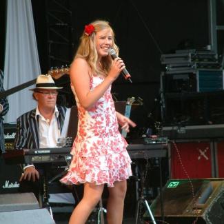 Helsingborgsfestivalen-2004-380.jpg