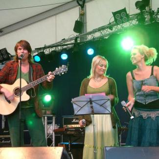 Helsingborgsfestivalen-2005-143.jpg