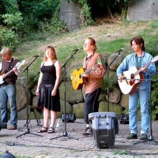 Helsingborgsfestivalen-2005-174.jpg