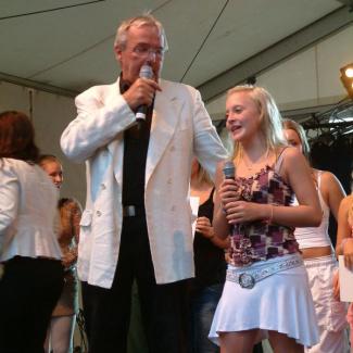 Helsingborgsfestivalen-2005-132.jpg