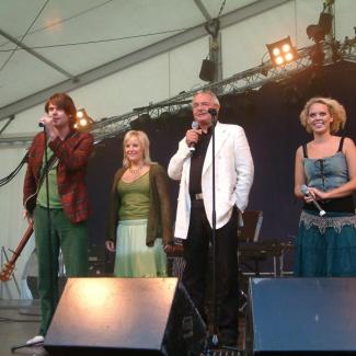 Helsingborgsfestivalen-2005-163.jpg