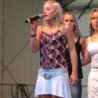 Helsingborgsfestivalen-2005-124.jpg