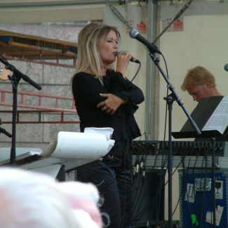 Anki Nilsson