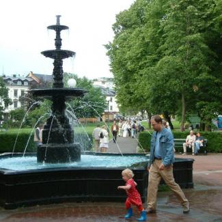 Helsingborgsfestivalen-2005-6.jpg