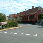 Bornholm-43.jpg