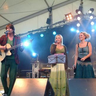 Helsingborgsfestivalen-2005-151.jpg