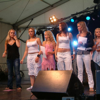 Helsingborgsfestivalen-2005-122.jpg