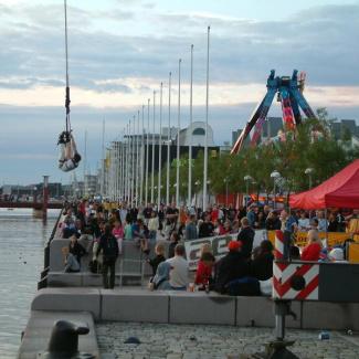 Helsingborgsfestivalen-2005-88.jpg