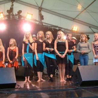 Helsingborgsfestivalen-2005-137.jpg