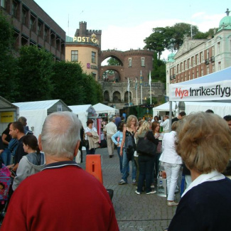 Helsingborgsfestivalen-2005-22.jpg