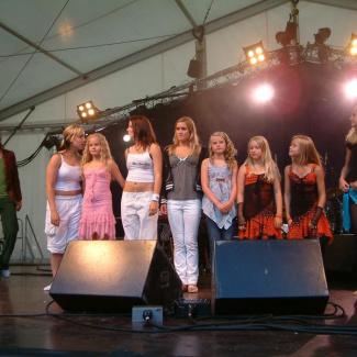 Helsingborgsfestivalen-2005-139.jpg