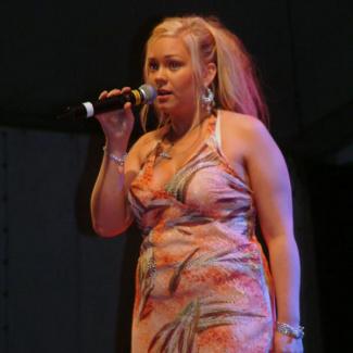 Emma Freij