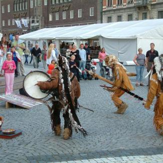 Helsingborgsfestivalen-2005-13.jpg