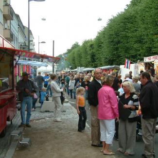 Helsingborgsfestivalen-2005-179.jpg