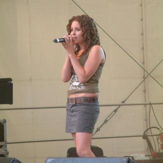Elin Jaconelli
