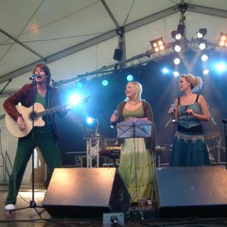 Helsingborgsfestivalen-2005-149.jpg