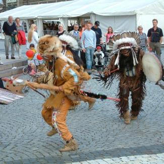 Helsingborgsfestivalen-2005-12.jpg