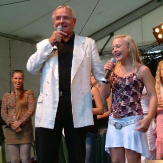 Helsingborgsfestivalen-2005-131.jpg