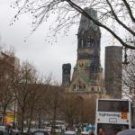 Berlin-3.jpg