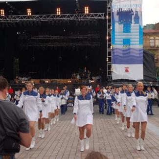 Helsingborgsfestivalen-2007-77.jpg