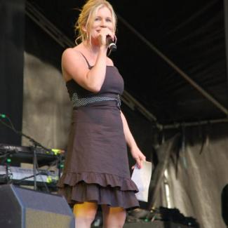 Helsingborgsfestivalen-2007-96.jpg