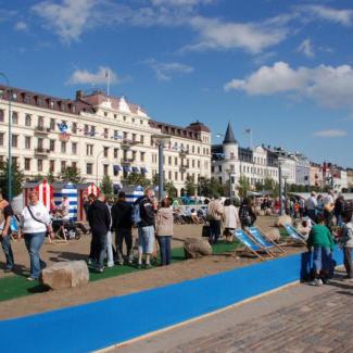 Helsingborgsfestivalen-2007-178.jpg