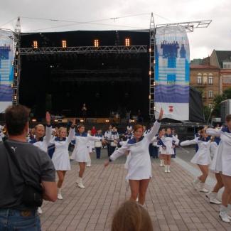 Helsingborgsfestivalen-2007-79.jpg