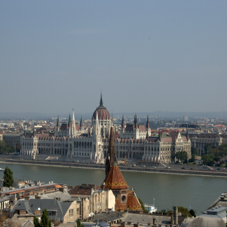 Budapest-11.jpg