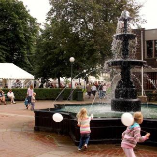 Helsingborgsfestivalen-2007-97.jpg