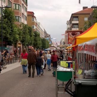 Helsingborgsfestivalen-2007-93.jpg