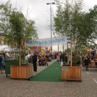 Helsingborgsfestivalen-2007-81.jpg