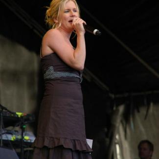 Helsingborgsfestivalen-2007-94.jpg