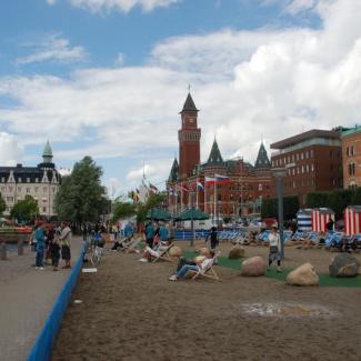 Helsingborgsfestivalen-2007-212.jpg