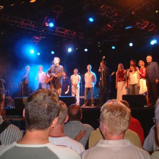 Helsingborgsfestivalen-2003-10.jpg