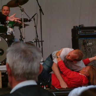Helsingborgsfestivalen-2004-166.jpg