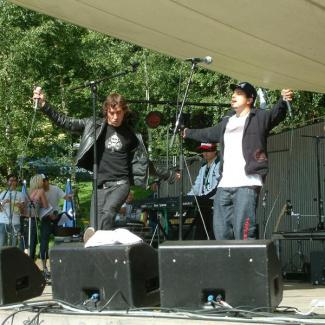 Helsingborgsfestivalen-2004-211.jpg