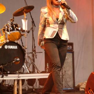Nanne Grönwall