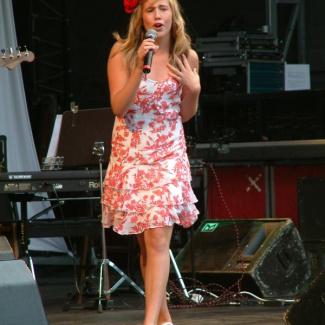 Helsingborgsfestivalen-2004-361.jpg
