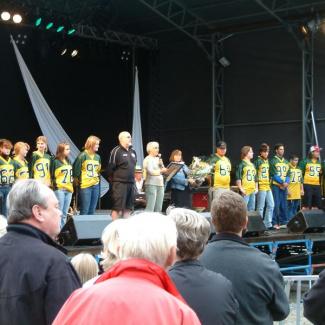 Helsingborgsfestivalen-2004-340.jpg
