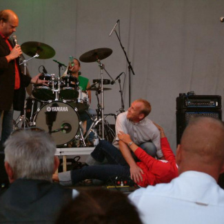 Helsingborgsfestivalen-2004-160.jpg