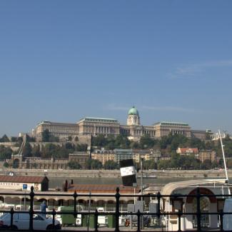 Budapest-21.jpg