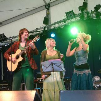 Helsingborgsfestivalen-2005-147.jpg