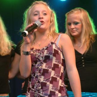 Helsingborgsfestivalen-2005-128.jpg