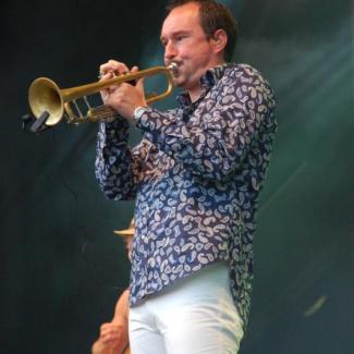 Bo Kasper Orkester