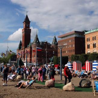 Helsingborgsfestivalen-2007-177.jpg
