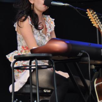 Helsingborgsfestivalen-2010-66.jpg