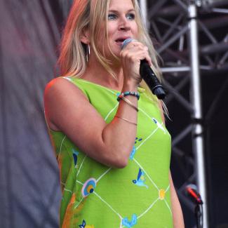 Rix festival 2010
