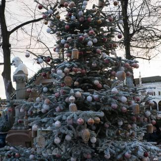Christmas-@-Tivoli-27.jpg