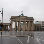 Berlin-21.jpg